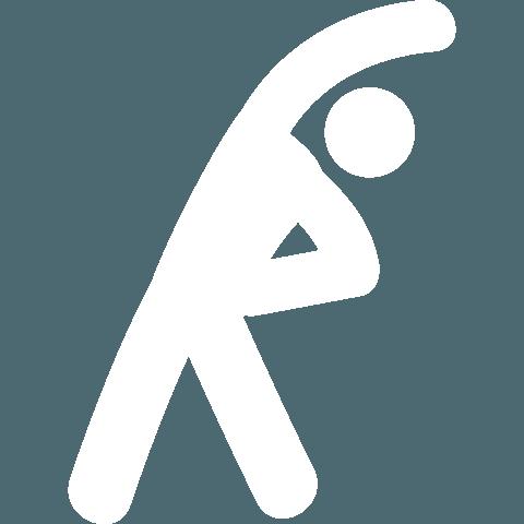 sport-consult